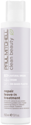 Paul Mitchell Repair leave in treatment 150 ml