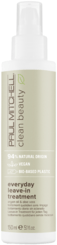Paul Mitchell Everday leave in treatment 150 ml