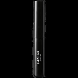 Gleaming Eyeliner in schwarz, Filzstift