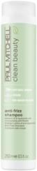 Paul Mitchell Anti frizz shampoo 250 ml