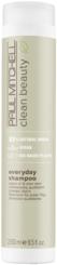 Paul Mitchell Everyday shampoo 250 ml