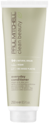 Paul Mitchell Everyday conditioner 250 ml