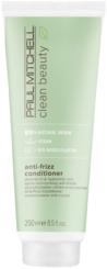 Paul Mitchell Anti frizz conditioner 250 ml
