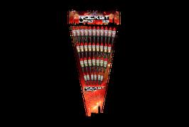 Raketensortiment Rocket Land