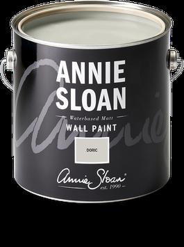 WALL PAINT DORIC - ANNIE SLOAN