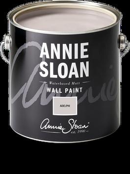 WALL PAINT ADELPHI - ANNIE SLOAN