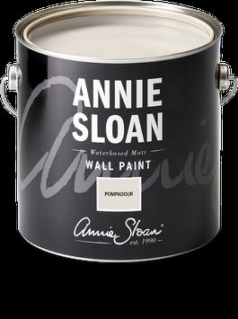 WALL PAINT POMPADOUR - ANNIE SLOAN