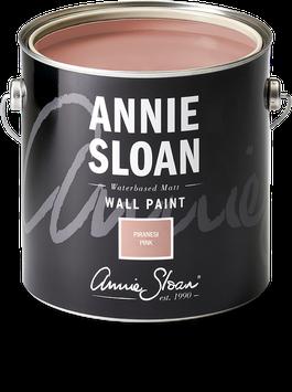 WALL PAINT PIRANESI PINK - ANNIE SLOAN