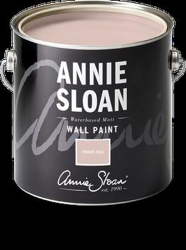 WALL PAINT POINTE SILK - ANNIE SLOAN