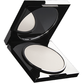 Hi-def Blotting compact Powder