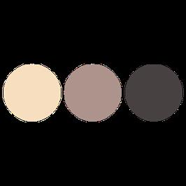 lidschatten earl grey