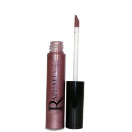 luxury lipgloss 116 bling bling