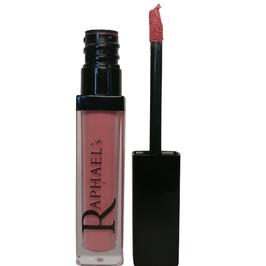 Liquid Velvet Lipstick 864 foolish