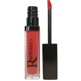 Liquid Velvet Lipstick 851 sassy