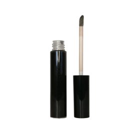Luxury Lipgloss 191 noir