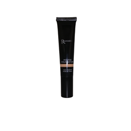 Mousse Foundation N5