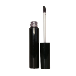 Luxury Lipgloss 194 on top