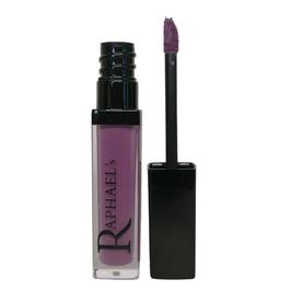 Liquid Velvet Lipstick 843 jinx