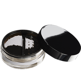 Hi-def Blotting Loose powder