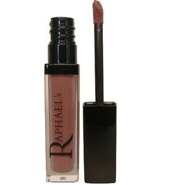 Liquid Velvet Lipstick 860 absent