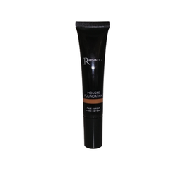 Mousse Foundation N9