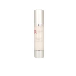 Derma Care Hydro Day & Night Cream 50 ml