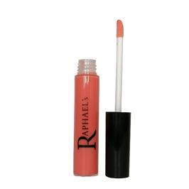 luxury lipgloss 151 huetopia