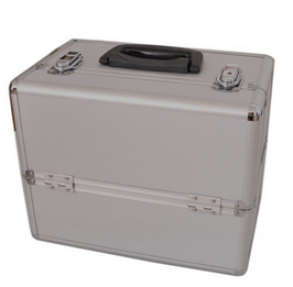 Professional Cosmetic Case - Small