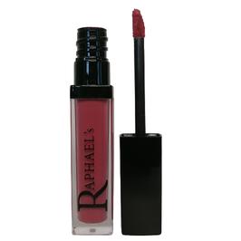 Liquid Velvet Lipstick 820 doorprize