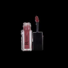 Magic matte lip stain LSP 43
