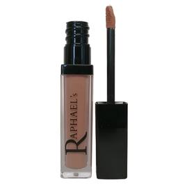 Liquid Velvet Lipstick 854 dainty