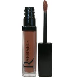 Liquid Velvet Lipstick 846 mantra