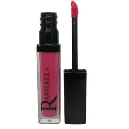 Liquid Velvet Lipstick 817 typecast