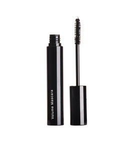 Mascara Volume black