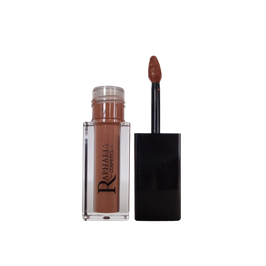 Magic matte lip stain LSP70