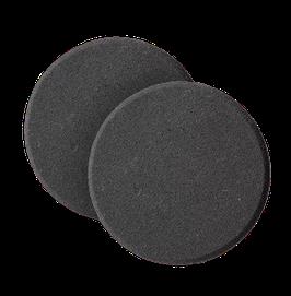 Wet/Dry Sponge black