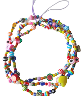 Candy STRAP | colgante móvil