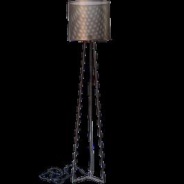 Exklusive Stehlampe