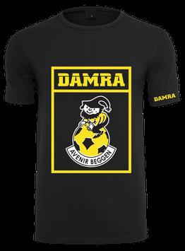 T-Shirt B Beggen