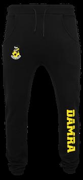 Pantalon B Beggen