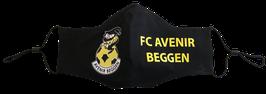 Masque Avenir Beggen