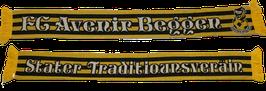 Echarpe Jacquard Avenir Beggen