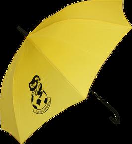 Parapluie Avenir Beggen