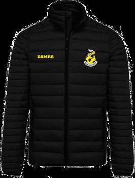 Jacket B Beggen