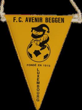 Fanion Avenir Beggen