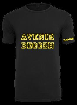 T-Shirt C Avenir