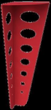 Pied de meuble IsYa H 39 cm