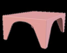 Table basse LumYa