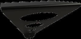 Console SumYa Ellipse 25,5 cm