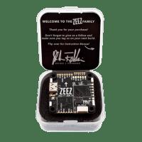 ZEEZ F7 3030 FLIGHT CONTROLLER V2